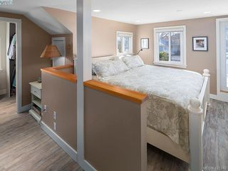 Photo 17: 2595 Penrhyn St in VICTORIA: SE Cadboro Bay House for sale (Saanich East)  : MLS®# 833928