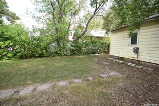 Photo 3: 108A 111th Street West in Saskatoon: Sutherland Residential for sale : MLS®# SK866532