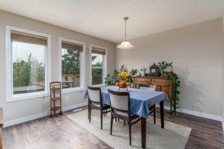 Photo 12: 411 SUMMERTON Crescent: Sherwood Park House for sale : MLS®# E4257914