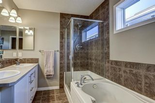 Photo 18: 22 Cranford Common SE in Calgary: Cranston Detached for sale : MLS®# A1087607