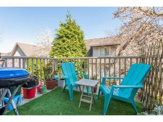 """Photo 15: 52 15175 62A Avenue in Surrey: Sullivan Station Townhouse for sale in """"BROOKLANDS Panorama Place"""" : MLS®# R2565279"""