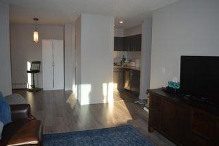 Photo 5: 403 8403 Fairmount Drive in Calgary: Acadia Apartment for sale : MLS®# A1019020