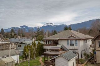 Photo 33: 38772 BUCKLEY Avenue in Squamish: Dentville House for sale : MLS®# R2580702