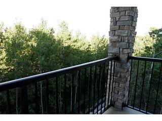 Photo 14: 1227 211 ASPEN STONE Boulevard SW in CALGARY: Aspen Woods Condo for sale (Calgary)  : MLS®# C3580149