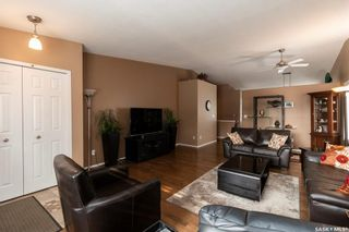 Photo 5: 106 322 La Ronge Road in Saskatoon: Lawson Heights Residential for sale : MLS®# SK872037