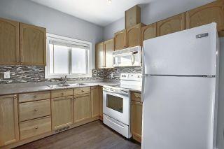 Photo 5: 12006 63 Street in Edmonton: Zone 06 House for sale : MLS®# E4226668