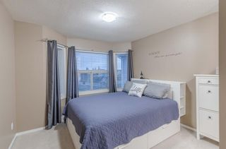 Photo 20: 114 Covewood Circle NE in Calgary: Coventry Hills Detached for sale : MLS®# A1042446