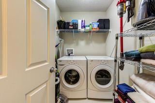 Photo 37: 2519 COUGHLAN Road in Edmonton: Zone 55 House Half Duplex for sale : MLS®# E4241291
