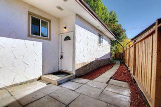 Photo 44: 3036 Doverville Crescent SE in Calgary: Dover Semi Detached for sale : MLS®# A1148570