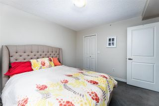 Photo 12: 607 10303 105 Street in Edmonton: Zone 12 Condo for sale : MLS®# E4244310