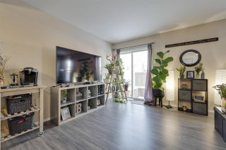 Photo 15: 11 230 EDWARDS Drive in Edmonton: Zone 53 Townhouse for sale : MLS®# E4226878