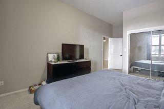 Photo 26: 349 10403 122 Street in Edmonton: Zone 07 Condo for sale : MLS®# E4231487
