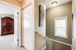 Photo 19: 173 Martinglen Way NE in Calgary: Martindale Detached for sale : MLS®# A1144697
