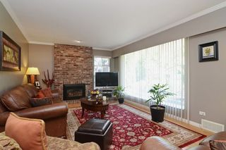 Photo 9: 7367 MCKAY Avenue in Burnaby: Metrotown House for sale (Burnaby South)  : MLS®# R2136740