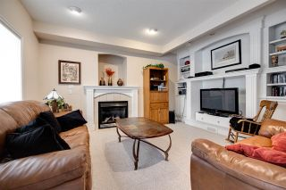 Photo 37: 11 Overton Place: St. Albert House for sale : MLS®# E4235016