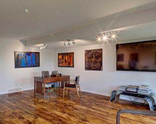 Photo 29: 171 AUBURN MEADOWS Place SE in Calgary: Auburn Bay House for sale : MLS®# C4119383