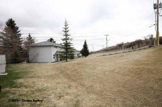 Photo 32: 529 32 AVE NE in CALGARY: Winston Heights_Mountview House for sale (Calgary)  : MLS®# C3611929