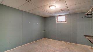 Photo 15: 12839 67 Street in Edmonton: Zone 02 House for sale : MLS®# E4260816
