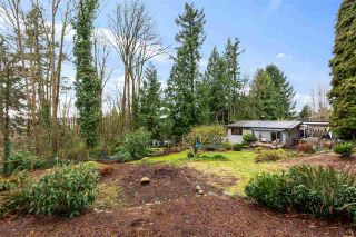 """Photo 3: 321 DECAIRE Street in Coquitlam: Central Coquitlam House for sale in """"AUSTIN HEIGHTS"""" : MLS®# R2565839"""