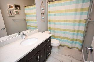 Photo 27: 208 Willard Drive in Vanscoy: Residential for sale (Vanscoy Rm No. 345)  : MLS®# SK868084