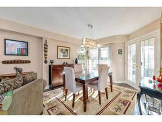 """Photo 8: 232 13900 HYLAND Road in Surrey: East Newton Townhouse for sale in """"Hyland Grove"""" : MLS®# R2519167"""