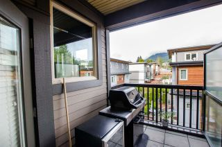 """Photo 18: 303 116 W 23RD Street in North Vancouver: Central Lonsdale Condo for sale in """"ADDISON"""" : MLS®# R2557990"""