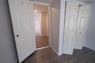 Photo 9: 101 7790 KING GEORGE Boulevard in Surrey: Bear Creek Green Timbers Manufactured Home for sale : MLS®# R2543662