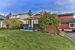 """Photo 3: 6278 194B Street in Surrey: Clayton House for sale in """"BAKERSVIEW"""" (Cloverdale)  : MLS®# R2547155"""