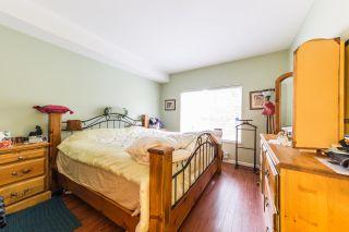 Photo 11: 104 11519 BURNETT Street in Maple Ridge: East Central Condo for sale : MLS®# R2174212
