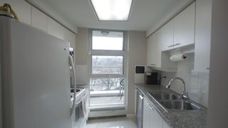 """Photo 22: 603 1318 HOMER Street in Vancouver: Yaletown Condo for sale in """"The Governor"""" (Vancouver West)  : MLS®# R2591849"""