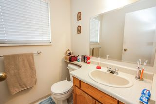 Photo 17: 20345 115 Avenue in Maple Ridge: Southwest Maple Ridge House for sale : MLS®# R2072649