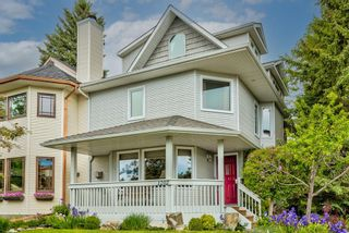 Photo 41: 1202 21 Avenue NW in Calgary: Capitol Hill Semi Detached for sale : MLS®# A1118490