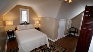 Photo 13: 111 Handyside Avenue in Winnipeg: St Vital Residential for sale (South East Winnipeg)  : MLS®# 1202668