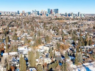 Photo 5: 619 Crescent Boulevard SW in Calgary: Elboya Detached for sale : MLS®# A1061776