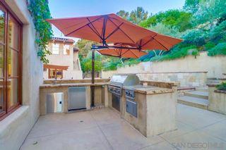 Photo 71: LA JOLLA House for sale : 7 bedrooms : 1041 Muirlands Vista Way
