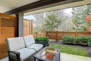 """Photo 9: 57 5888 144 Street in Surrey: Sullivan Station Townhouse for sale in """"ONE44"""" : MLS®# R2417920"""