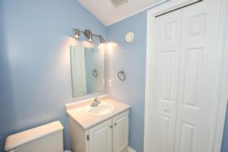 Photo 22: 61 CASSANDRA Drive in Dartmouth: 15-Forest Hills Residential for sale (Halifax-Dartmouth)  : MLS®# 202117758