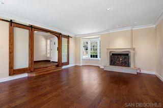 Photo 5: POWAY House for sale : 7 bedrooms : 16808 Avenida Florencia