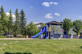Photo 31: 55 Thornbird Way SE: Airdrie Detached for sale : MLS®# A1114077
