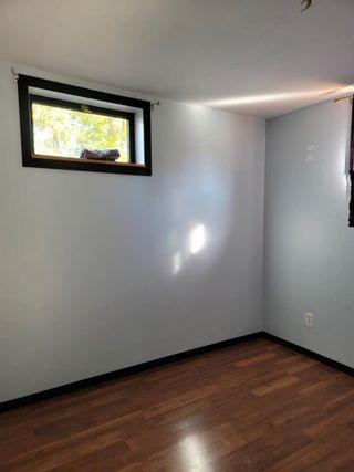 Photo 5: 5117 45 Avenue: Millet House for sale : MLS®# E4262703