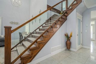 """Photo 10: 31150 FIRHILL Drive in Abbotsford: Abbotsford West House for sale in """"TRWEY TO MT LMN N OF MCLR"""" : MLS®# R2493938"""