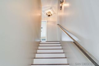 Photo 17: House for sale : 3 bedrooms : 911 27th in San Diego