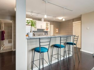 Photo 9: 401 2111 14 Street SW in Calgary: Bankview Apartment for sale : MLS®# C4305234