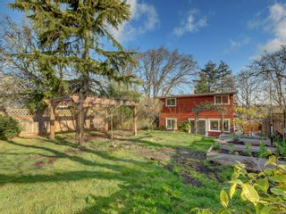 Photo 27: 1213 Maywood Rd in : SE Maplewood House for sale (Saanich East)  : MLS®# 869980