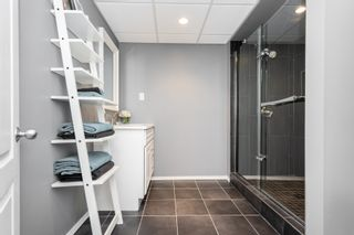 Photo 26: 87 William Gibson Bay in Winnipeg: Canterbury Park House for sale (3M)  : MLS®# 202011374