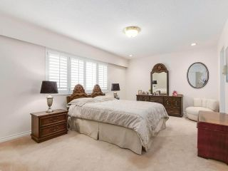 Photo 10: 9720 RAILWAY Avenue in Richmond: Lackner House for sale : MLS®# R2195518