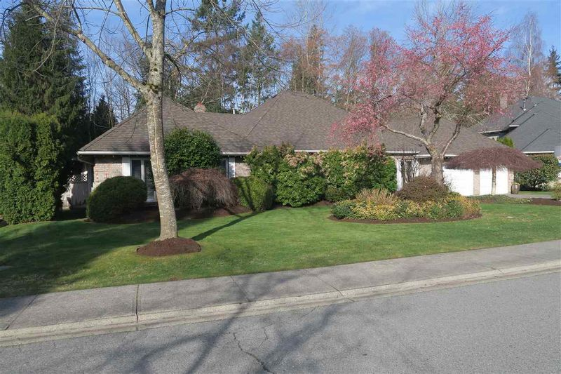 FEATURED LISTING: 2051 132A Street Surrey