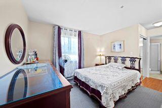 "Photo 12: 110 2405 KAMLOOPS Street in Vancouver: Renfrew VE Condo for sale in ""8th Avenue Garden Apartments"" (Vancouver East)  : MLS®# R2615866"