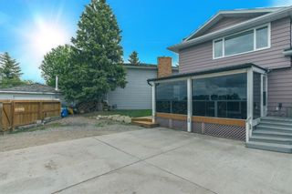 Photo 26: 500 7 Street SE: High River Detached for sale : MLS®# A1118141