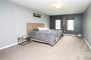 Photo 16: 30105 ZORA Road N in Cooks Creek: House for sale : MLS®# 202119548